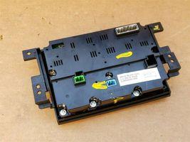 06 Suzuki Grand Vitara Air AC Heater Climate Control Panel 39510-65J23-CAT image 5