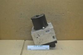 2012 2013 Chevrolet Impala ABS Pump Control OEM 20864448 Module 601-14f6 - $8.99