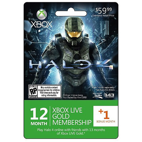 how to add prepaid mastercard to xbox live