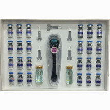 Natural Herbal EGF Essence Face Care Repairs Damaged Skin Anti Wrinkle Removal - $26.55+