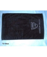 Pro Towels Etc.  100% cotton USTA Missouri Valley Tennis Towel - $10.99