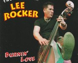 Lee rocker best of thumb155 crop