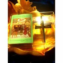 AMAZING~MID CENTURY PLAYING CARDS & CROS - $25.74