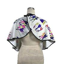 Professional Massage Robe for Beauty Salo,Client Apparel Uniform or Lab