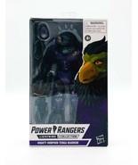 "Power Rangers Lightning Collection Mighty Morphin Tenga Warrior 6"" Actio... - $28.06"