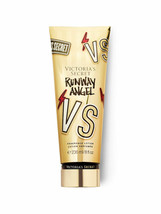 VICTORIA'S SECRET Fashion Show Runway Engel Vs Duft Lotion 237 Ml Brandneu - $19.99
