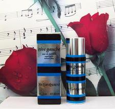 Rive Gauche For Women By Yves Saint Laurent EDP Spray 1.6 FL. OZ. NWB - $199.99