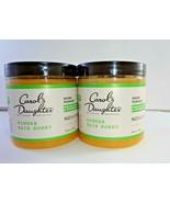 Carol's Daughter Mimosa Hair Honey Shine Moisturizing Pomade 8oz (2PK) (... - $21.46