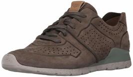 UGG Women's Tye Fashion Sneaker, Slate,9.5 M - $66.99