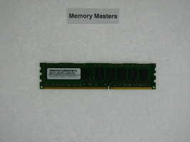MC728G/A 4GB DDR3 1333MHz Memory for Apple Mac Pro 2RX8 - $18.32