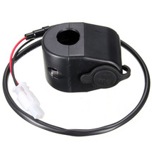 12-24V Dual USB Socket Car Cell Phone Charger A... - $15.48