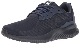 adidas  Men's Alphabounce Rc m Running Shoe Trace Blue/Trace Blue/Noble ... - $95.34