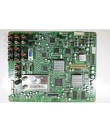 Samsung BN94-01545D (BN41-00904A) Main Board for LNT4669FX/XAA - $31.00