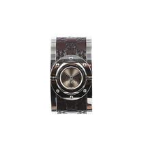 Gucci Twirl Monogram Bracelet Watch - $477.28 CAD