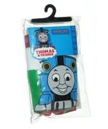 Thomas the Train Tank & Friends Underwear 4T 3 Pair by Hanes * NEW - $19.68