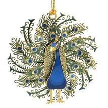 ChemArt Peacock - $29.86