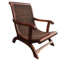 Patio Yard Garden Pool Lazy Wicker Outdoor Lounge Chair,25'' x 37''H - $589.05