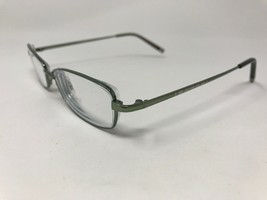 CALVIN KLEIN Eyeglasses Frame Collection 951 508 Japan Titanium 51-15-13... - $35.62