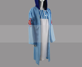 Customize One Piece Alabasta Arc Sanji Desert Attire Cosplay Costume - $120.00