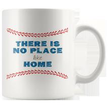 Softball Mug  Baseball Coach Gift Baseball Fan Coffee Mug Baseball Coffee Mug Ba - $12.99