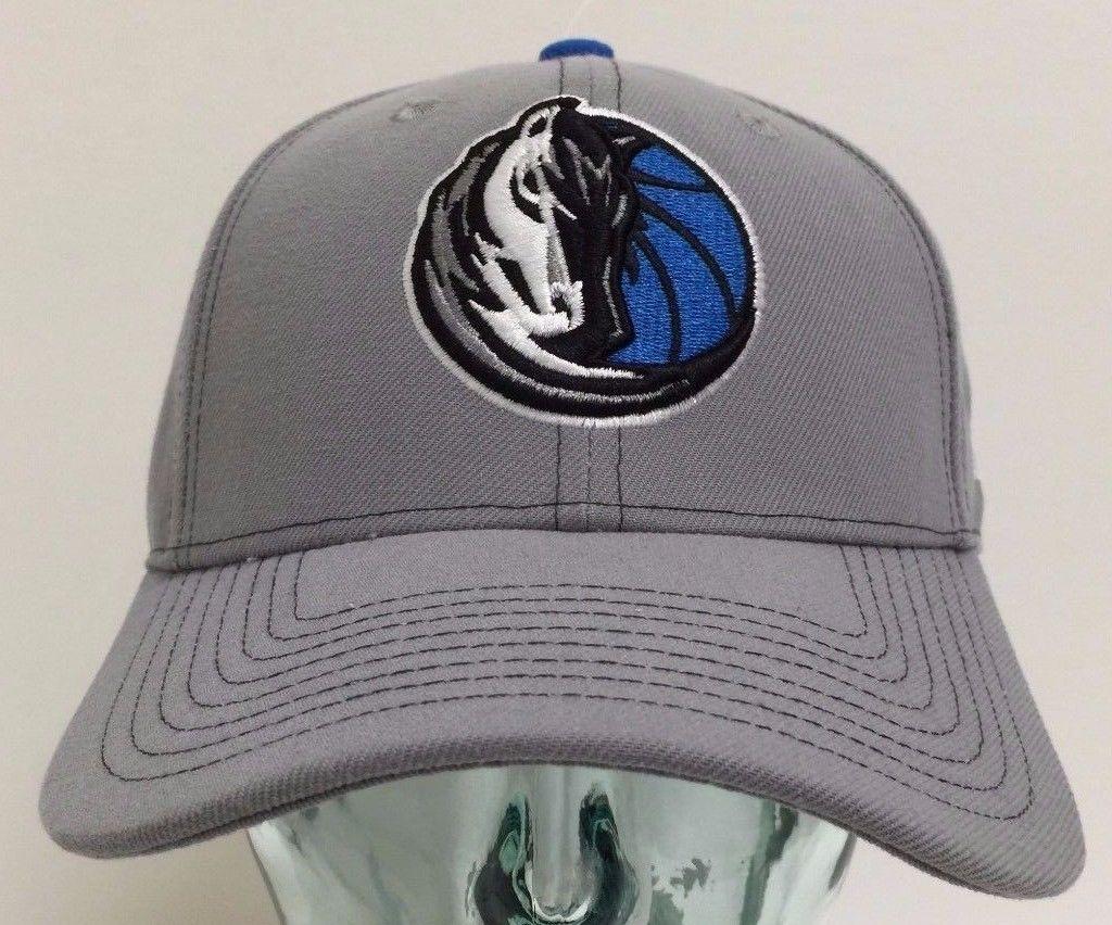 Dallas Mavericks NBA adidas Structured and similar items ccbbab5ad3b0