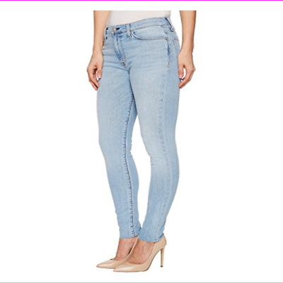 Primary image for Hudson Womens Slim Jeans