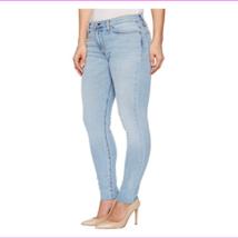 Hudson Womens Slim Jeans - $90.10