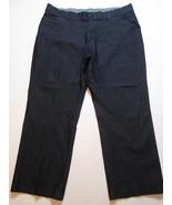 Lee Platinum Label Women Jeans Size 22W Petite Inseam 29 Blue #O1 - $18.99