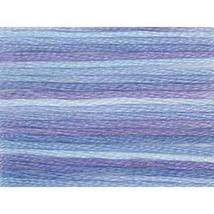 Lavender Fields (4220) DMC Color Variations Floss 8.7 yd skein Article 4... - $1.20