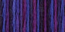 Mystical Midnight (4245) DMC Color Variations Floss 8.7 yd skein Article... - $1.20