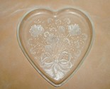 Miksa_glass_heart_platter_thumb155_crop