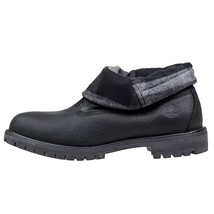 Timberland Shoes AF Roll Top, 6925R - $149.90