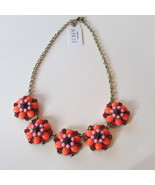 J.Crew Factory Necklace*~*Sold Out*~*NWT - $32.00