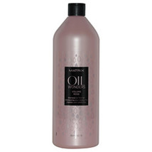 BIOLAGE by Matrix - Type: Shampoo - $43.25