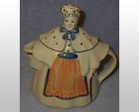 Granny ann teapot1 thumb155 crop