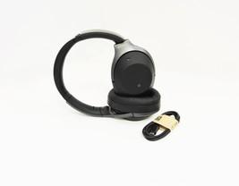 Sony WH-1000XM2 Wireless Noise Canceling Headphones - $226.30 CAD