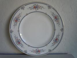 Wedgwood Charlotte Dinner Plate image 1