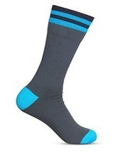 WATERFLY Mid-Calf Waterproof Sock Trekking Tracing Breathable Profession... - $765,95 MXN