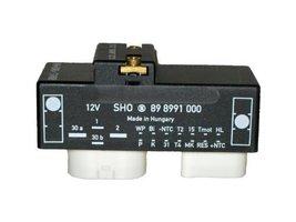 Audi / Volkswagen Genuine OE Fan Control Unit / Radiator Fan Control Module #: 1 - $168.29