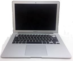 MacBook Air Mid 2013 - For Parts and Repair - $103.99