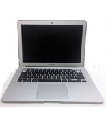 MacBook Air Mid 2013 - For Parts and Repair. DISCOUNTED! - $134.99