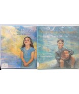 What's Wrong With Timmy? What's Heaven? Maria Shriver Educational Book O... - $19.79