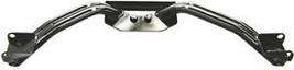 700R4 700-4R Chevy Nova GTO Transmission Crossmember Fits 1962 - 1967 - $299.00
