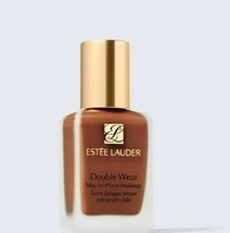 Estee Lauder Double Wear Stay-in-Place Foundation Makeup 6C1 Rich Cocoa - $37.39