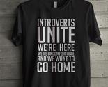 Introverts unite thumb155 crop