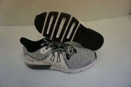 143ab29c832c1 Nike Air Max Sequent 2 (GS) 869994 700 size and 50 similar items