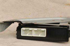 Lexus RX-330 Air Conditioner AC Amplifier Control Module 88650-48060 image 3