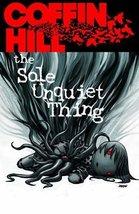 Coffin Hill #7 [Comic] [Apr 09, 2014] Caitlin K... - $3.99