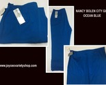 Nancy bolen blue pants web collage thumb155 crop