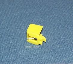 TURNTABLE DIAMOND STYLUS NEEDLE for Audio Technica ATN91 ATN-91 NL1211-D6 image 1